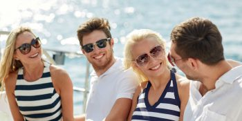 Corporate Cruises & Functions